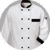 Restaurant & Food Service